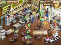 Free Jo's Dream: Organic Coffee Mac Game Download