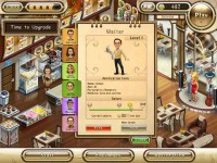 Download Jo's Dream: Organic Coffee Mac Games Free