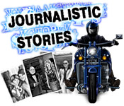Free Journalistic Stories Mac Game