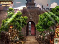 Free Judge Dee: The City God Case Mac Game Download