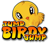 Free Jump Birdy Jump Mac Game