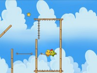Free Jump Birdy Jump Mac Game Download