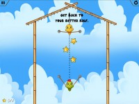 Download Jump Birdy Jump Mac Games Free