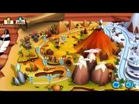 Download Jungle vs. Droids Mac Games Free