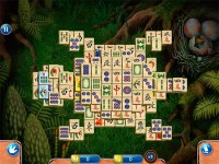 Download Jurassic Mahjong Mac Games Free