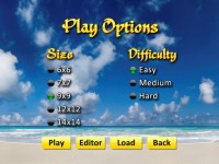 Download Kakuro Epic Mac Games Free