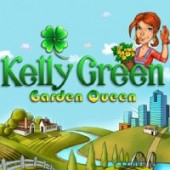 Free Kelly Green Garden Queen Mac Game