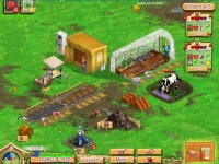Free Kelly Green Garden Queen Mac Game Download