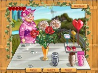 Free Kelly Green Garden Queen Mac Game Free