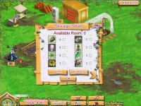 Download Kelly Green Garden Queen Mac Games Free
