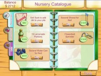 Mac Download Kelly Green Garden Queen Games Free