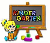 Free Kindergarten Mac Game