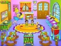 Free Kindergarten Mac Game Free