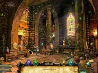 Download King Arthur Mac Games Free