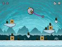 Download King Oddball Mac Games Free
