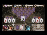 Free Kingdom Builders: Solitaire Mac Game Download