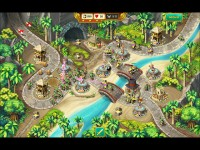 Free Kingdom Chronicles 2 Collector's Edition Mac Game Download