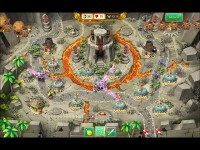 Download Kingdom Chronicles 2 Collector's Edition Mac Games Free