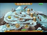 Download Kingdom Chronicles 2 Mac Games Free