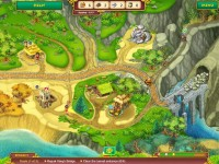 Free Kingdom Chronicles Mac Game Download