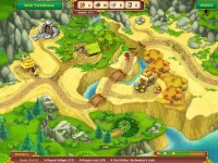 Free Kingdom Chronicles Mac Game Free