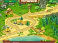Download Kingdom Chronicles Mac Games Free