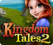 Free Kingdom Tales 2 Mac Game