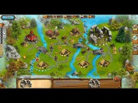 Free Kingdom Tales 2 Mac Game Download