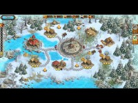 Free Kingdom Tales 2 Mac Game Free