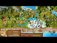 Download Kingdom Tales 2 Mac Games Free