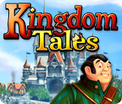 Free Kingdom Tales Mac Game