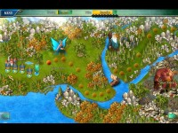 Free Kingdom Tales Mac Game Download