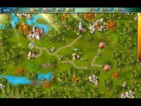 Free Kingdom Tales Mac Game Free