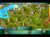 Download Kingdom Tales Mac Games Free