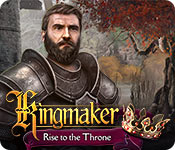Free Kingmaker: Rise to the Throne Mac Game