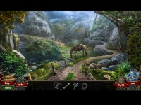 Free Kingmaker: Rise to the Throne Mac Game Download