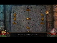 Download Kingmaker: Rise to the Throne Mac Games Free