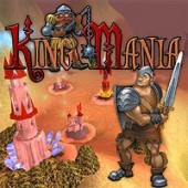 Free KingMania Mac Game
