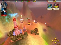 Free KingMania Mac Game Download