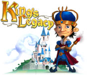 Free King's Legacy Mac Game
