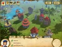 Free King's Legacy Mac Game Download