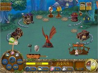 Free King's Smith 2 Mac Game Download