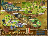 Free King's Smith 2 Mac Game Free