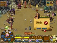 Download King's Smith 2 Mac Games Free