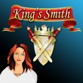 Free King's Smith Mac Game