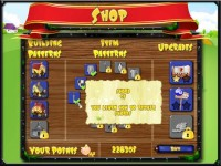 Download King's Smith Mac Games Free