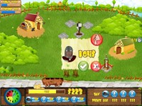 Mac Download King's Smith Games Free