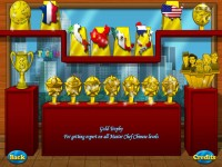 Download Kitchen Brigade Mac Games Free