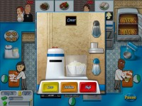 Mac Download Kitchen Brigade Games Free