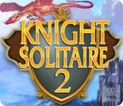 Free Knight Solitaire 2 Mac Game